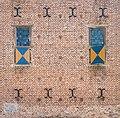 Kasteel Doorwerth. (d.j.b.) 10.jpg