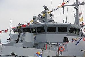 Katanpää Eteläsatama 04.JPG