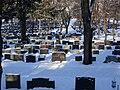Katariinan hautausmaa, Turku.jpg