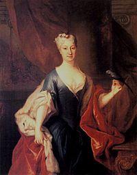 Katarzyna Barbara Radziwill (1693-1730).jpg