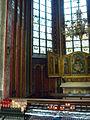 Kathedraal van Antwerpen 24.jpg