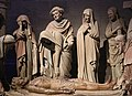 Kathedrale St. Nikolaus Grablegung Christi Fribourg-2.jpg