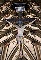 Kathedrale St. Nikolaus Kreuzigungsgruppe Fribourg-3.jpg