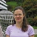 Kathrin Bringmann (2009).jpg