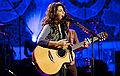 Katie Melua @ Palau de la Musica 2.jpg