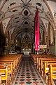 Kauns Pfarrkirche innen.jpg