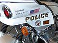 Kawasaki-police-motorcycle.jpg