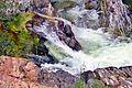 Kaweah River 02.JPG