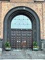 Kbh Rathaus Eingang.jpg