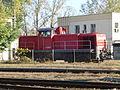 Kecskemét H-DBSRH 0469 100-9 2012-10-21.JPG