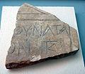 Kefalonia archaeological museum Fae322.jpg
