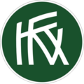 Kehler FV Logo.png