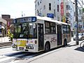 Keisei-townbus T177 koiwa54.jpg