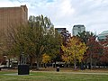 Kelly Ingram Park Nov 2011 03.jpg