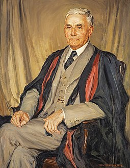 Kelly painting of James Park (1857–1946), Geologist.jpg
