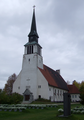 Kemijärvi Church 2012.png