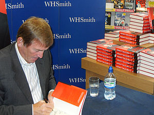 Kenny Dalglish - Kenny Dalglish in September 2010.