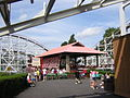Kennywood Thunderbolt DSCN2750.JPG
