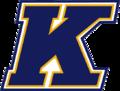 Kent State K logo.png