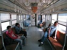 Krl Commuterline Wikipedia