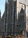 kerk van sint-jans onthoofding p1050903
