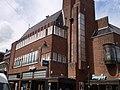 Kerkstraat 40 Hilversum GM 05.jpg