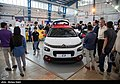 Kermanshah Auto Show Image 2.jpg