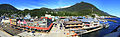 Ketchikan Alaska Panoramic.jpg