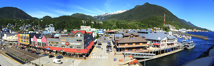 images of ketchikan alaska ketchikan alaska wikipedia 1132