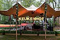 Keukenhof (40758054690).jpg