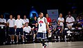 Kevin Durant (6).jpg