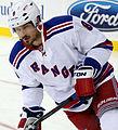 Kevin Klein - New York Rangers.jpg