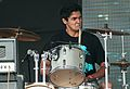 Kevin Paul Prichard (Drums).jpg