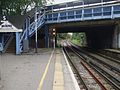 Kew Bridge stn look east to New Kew Junction.JPG
