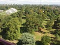 Kew Gardens, view north from Pagoda - geograph.org.uk - 226885.jpg
