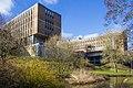 Keynsham Riverside Centre - panoramio (2).jpg
