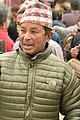 Khadgi Mahotsav 2075 (48156379452).jpg