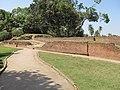 Khana-Mihir Mound - Berachampa 2012-02-24 2347.JPG