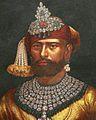 Khande Rao Gaekwad.jpg
