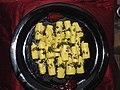 Khandwi Suralichi Wadi Food by Ms Ujwala Kasambe DSCN0255 (10).jpg