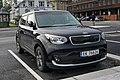 Kia Soul EV Tromso 09 2018 1881.jpg