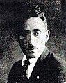 Kichiro Tsuji.jpg