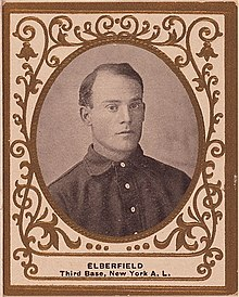 Kid Elberfeld Baseball Card.jpg