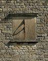 Kidlington StMaryV sundial.jpg