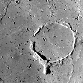 Kies and Kies Pi (LRO).png