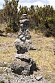 Kilimanjaro Porters recognations.jpg