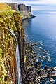 Kilt Rock, UK.jpg