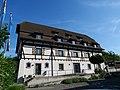 Kindergarten Schanz Stein am Rhein P1030494.jpg