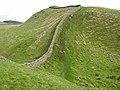 King's Hill - geograph.org.uk - 1018996.jpg