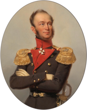 King William II of the Netherlands in 1840.png